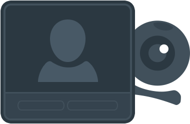 HD Video Chat